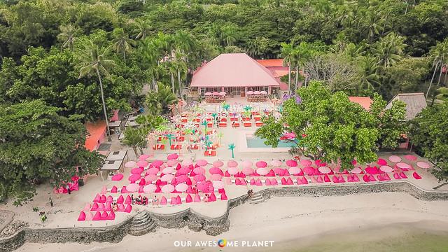 OAP-Happy Beach-0007