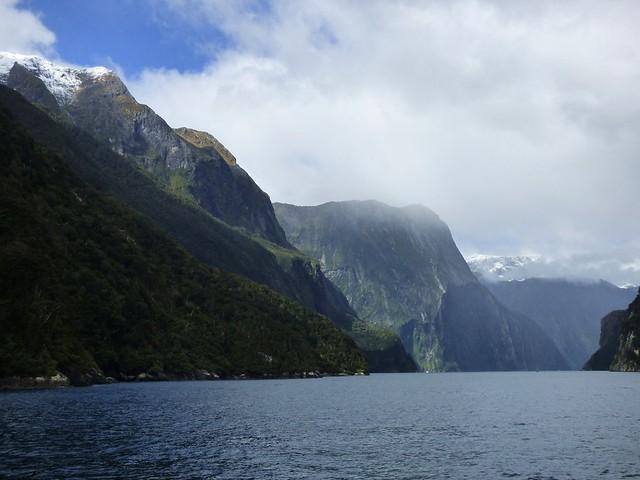 Mildford Sound (92)