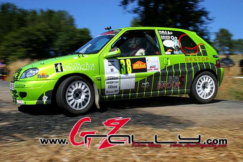 rally_comarca_da_ulloa_220_20150302_1120293975