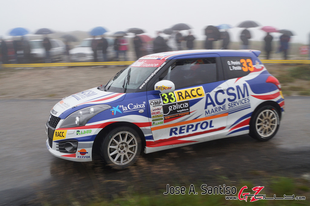 rally_de_ourense_2012_-_jose_a_santiso_78_20150304_1595934799