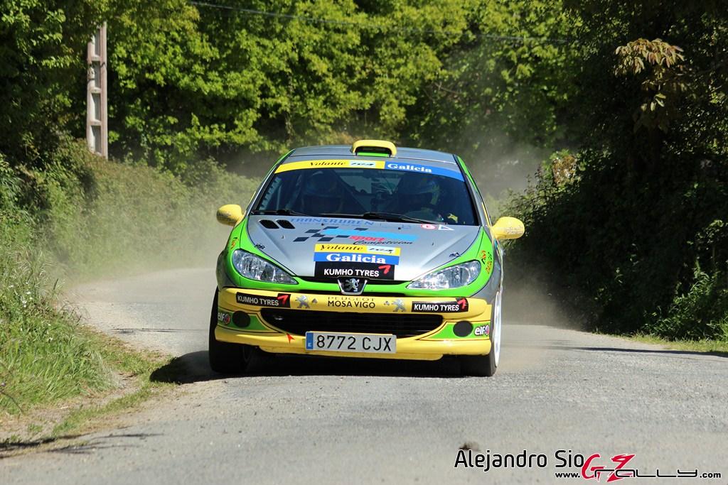 vi_rally_comarca_da_ulloa_73_20150307_1422894145