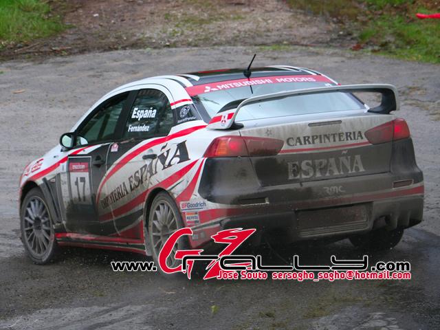 rally_de_cantabria_16_20150303_1397028008