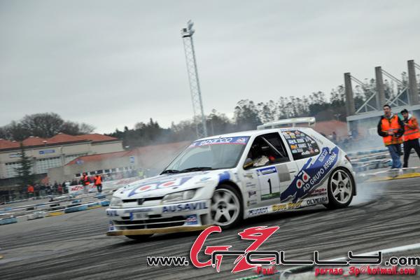 formula_rally_de_lalin_199_20150303_1657777842