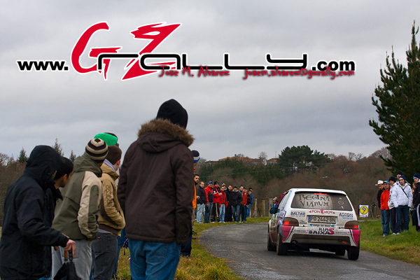 rally_comarca_da_ulloa_362_20150303_2086147091
