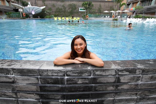 OAP-Hilton Manila-6637