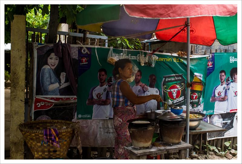 Mandalay-4