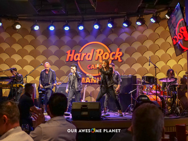 Hard Rock Cafe Manila-22.jpg