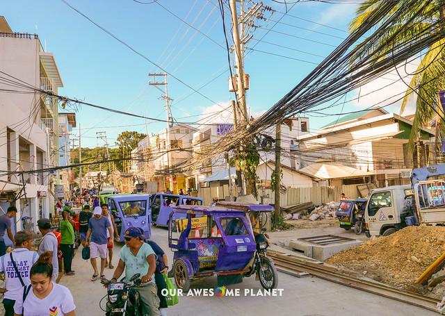Boracay Day 2-7.jpg