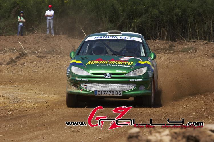 rally_de_ourense_de_tierra_120_20150301_1433401812
