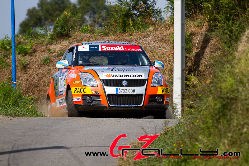 rally_de_ferrol_2011_457_20150304_1222355389