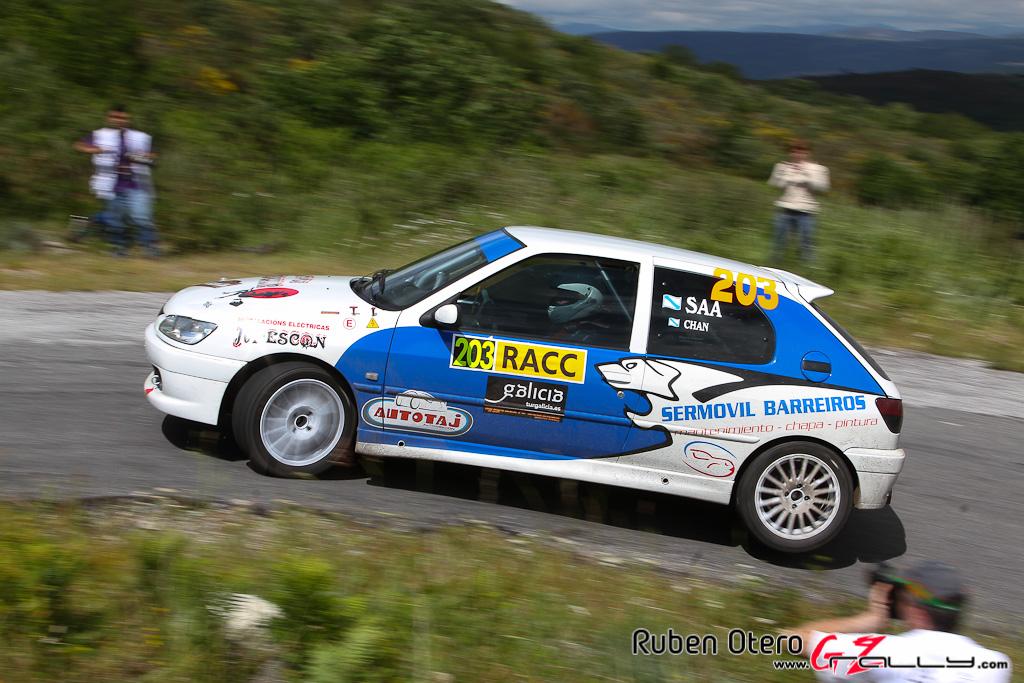 rally_de_ourense_2012_-_ruben_otero_120_20150304_1463935423