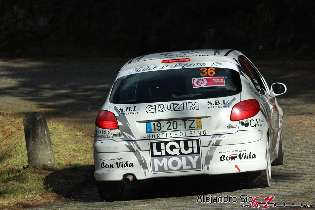 ii_rally_viana_do_castelo_18_20150308_1498034967