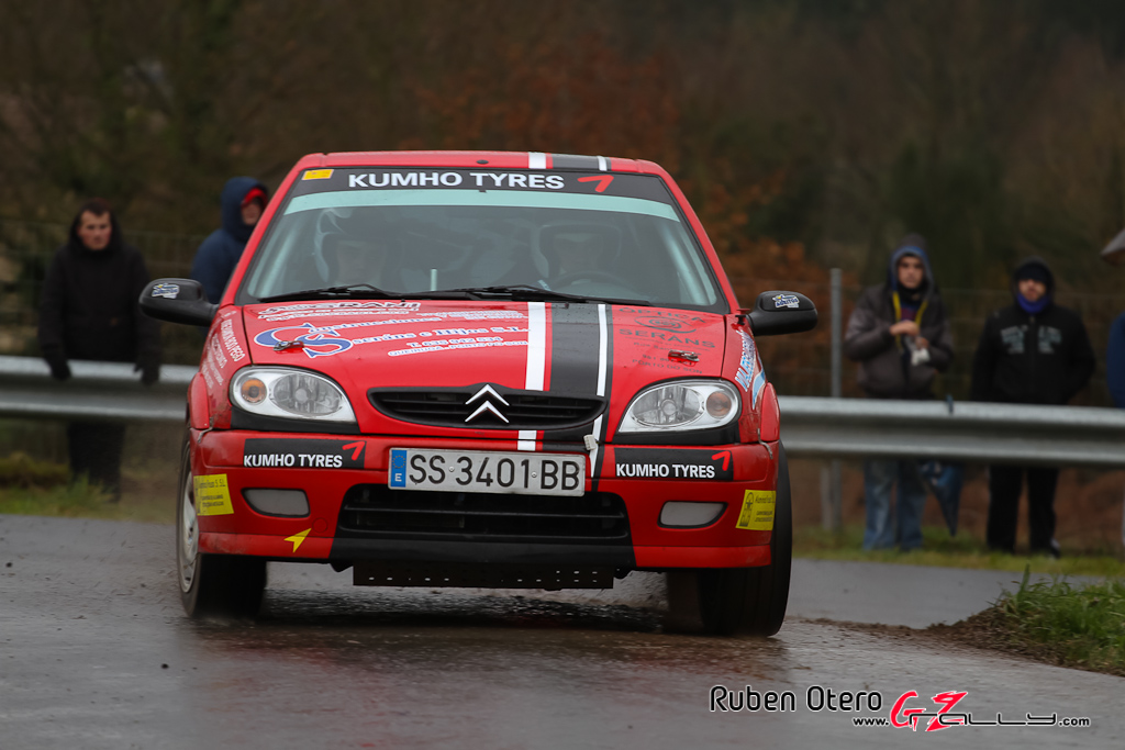 xix_rally_do_cocido_34_20150307_1014137383