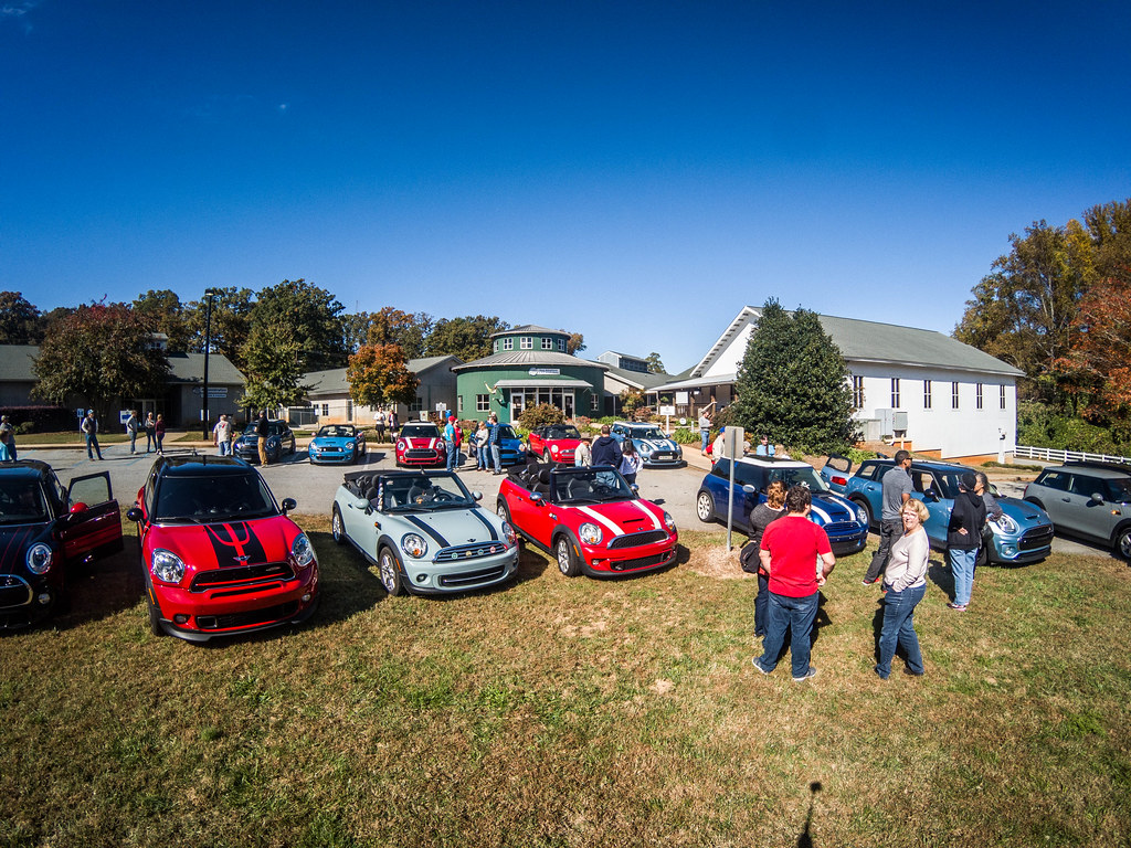 Upstate Minis Bulldog Fun Run 2018-002