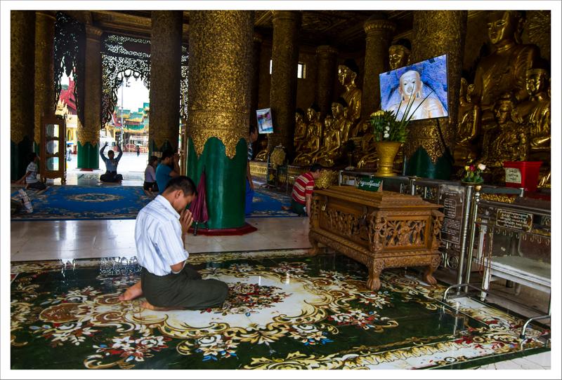 Yangon-69