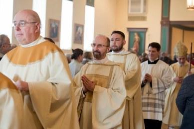Diaconate_Clark_0288 (1280x854)