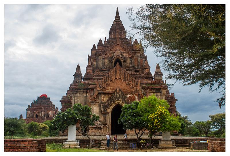Bagan-45