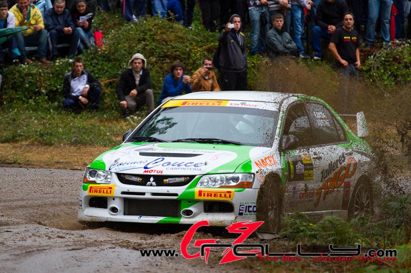 rally_sur_do_condado_2011_304_20150304_1961659211