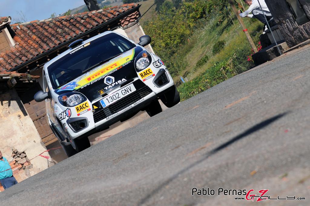 rally_principe_de_asturias_2012_-_paul_33_20150304_1474482430