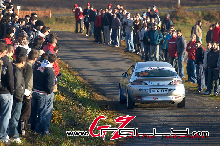 rally_do_botafumeiro_148_20150302_1754169755