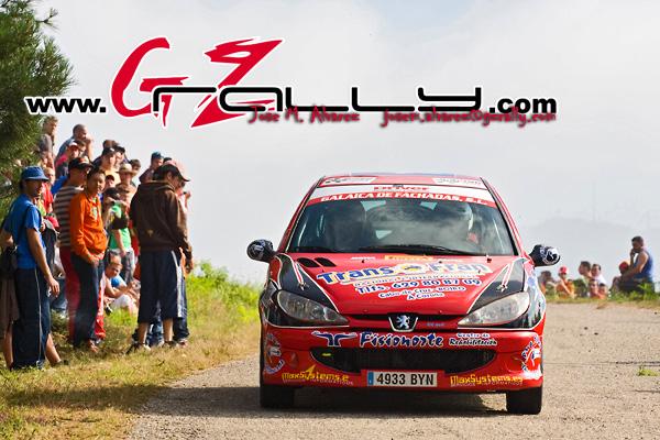 rally_sur_do_condado_200_20150303_1884601490