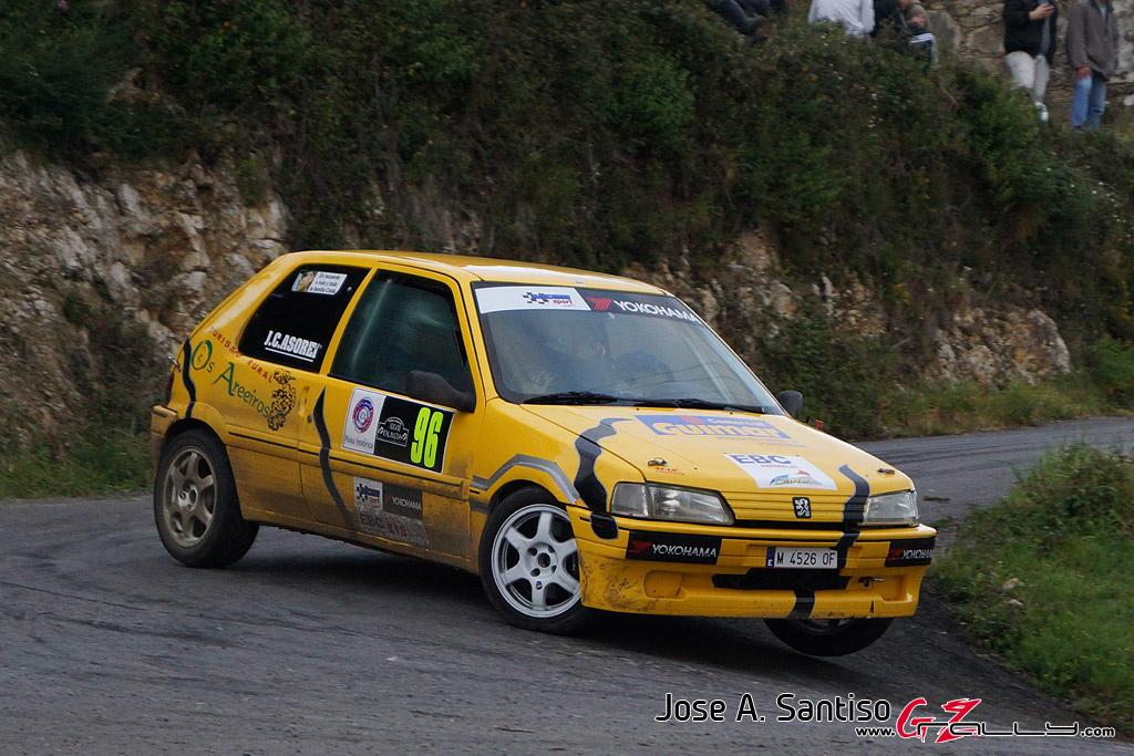 rally_de_noia_2012_-_jose_a_santiso_301_20150304_1013507721