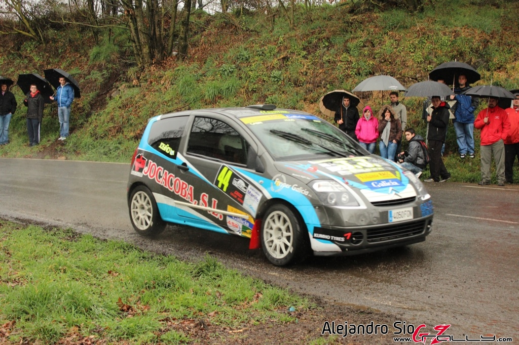 rally_do_cocido_2012_-_alejandro_sio_27_20150304_2061542629