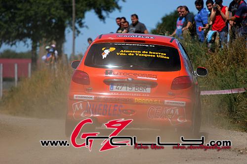rally_comarca_da_ulloa_105_20150302_1888626783