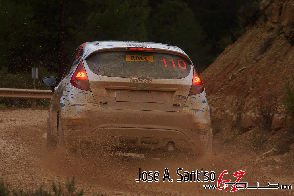 rally_de_cataluna_2012_-_jose_a_santiso_152_20150304_1723419684