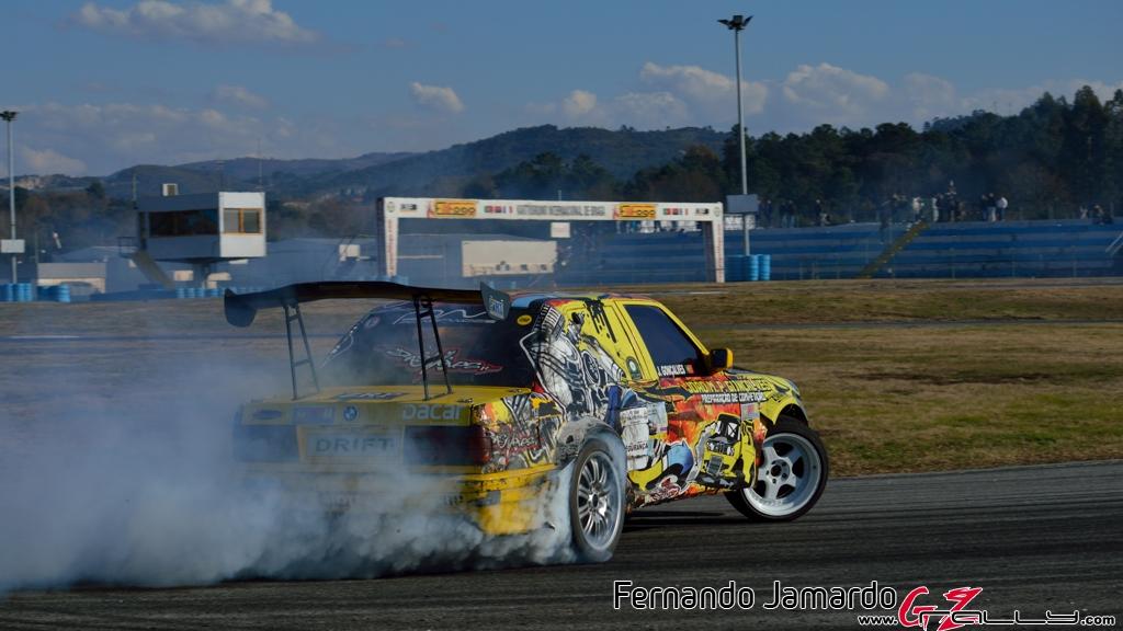 RallyFestival_XIICAM_FernandoJamardo_17_0010