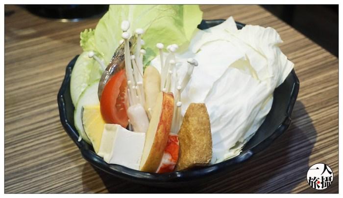 蘇吉泰式風味鍋 29