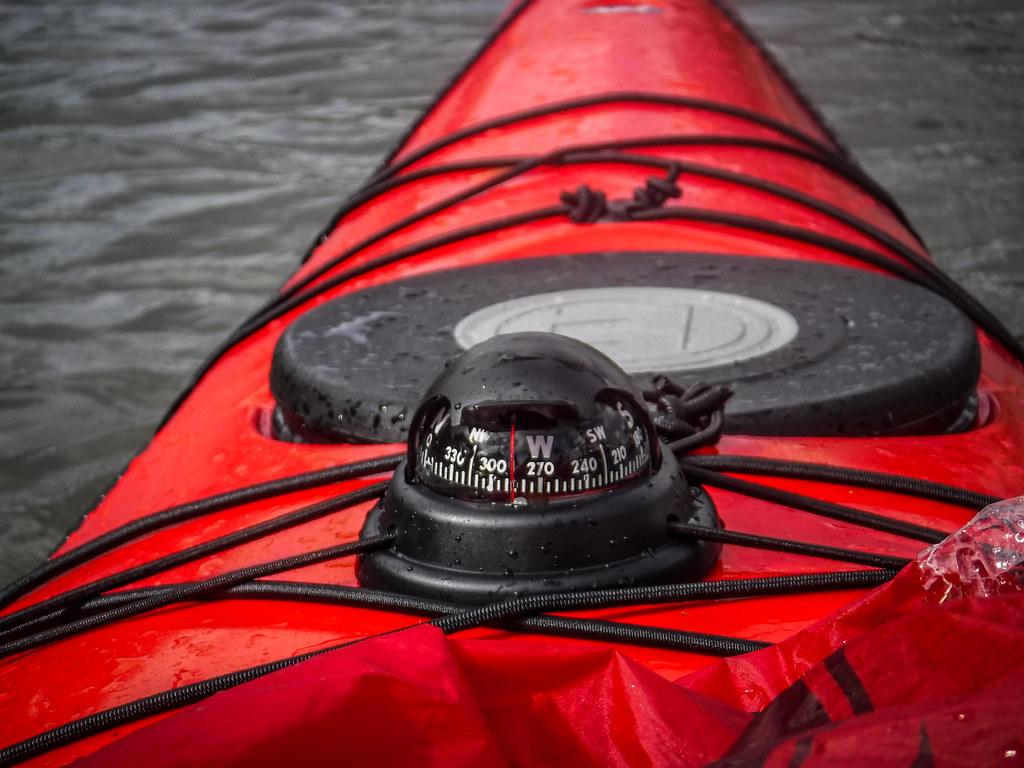 Indian River Kayaking-025