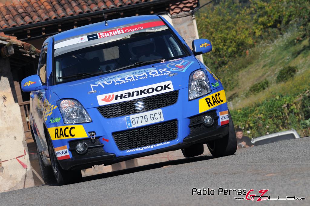 rally_principe_de_asturias_2012_-_paul_39_20150304_1723612767
