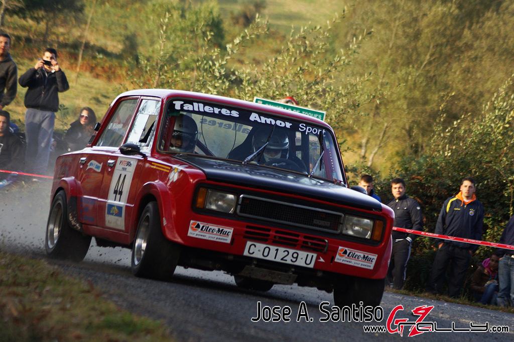 rally_de_galicia_historico_2012_-_jose_a_santiso_210_20150304_1227403993