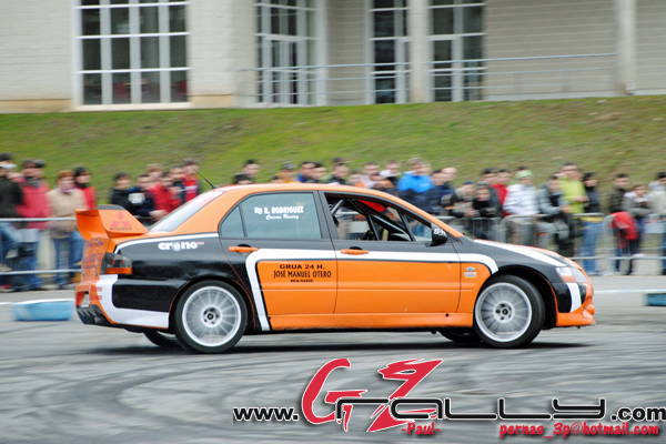 formula_rally_de_lalin_241_20150303_1559610429