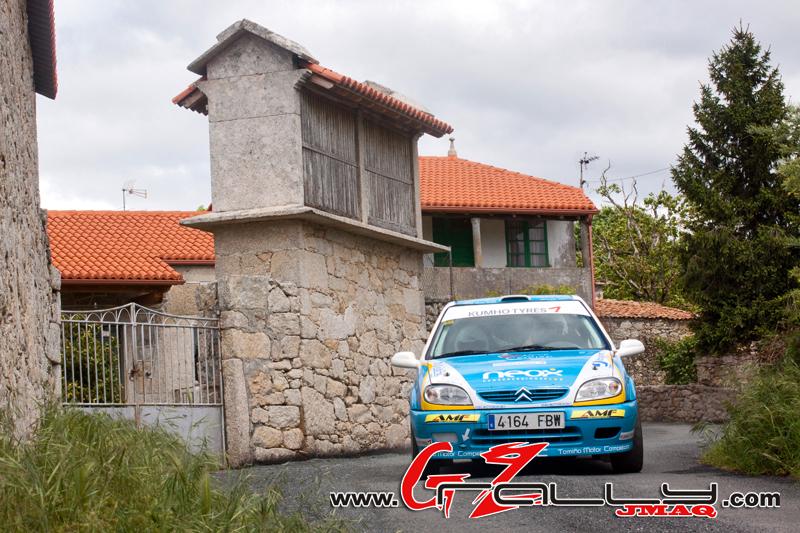 rally_comarca_da_ulloa_2011_288_20150304_1191974513