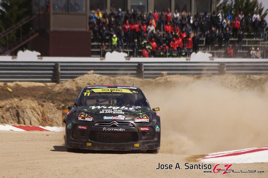 fia_erx_rallycross_montealegre_203_20150308_1536560450