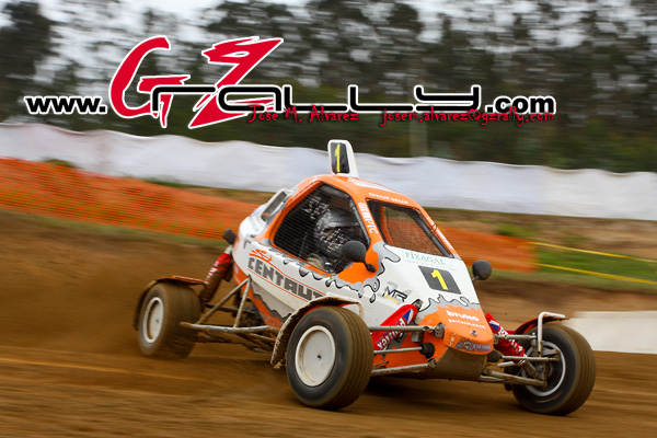 autocross_bergantinos_72_20150303_1762709661