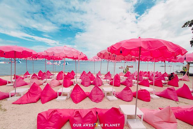 OAP-Happy Beach-6313