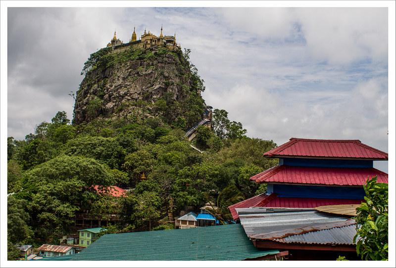 Mandalay2-46