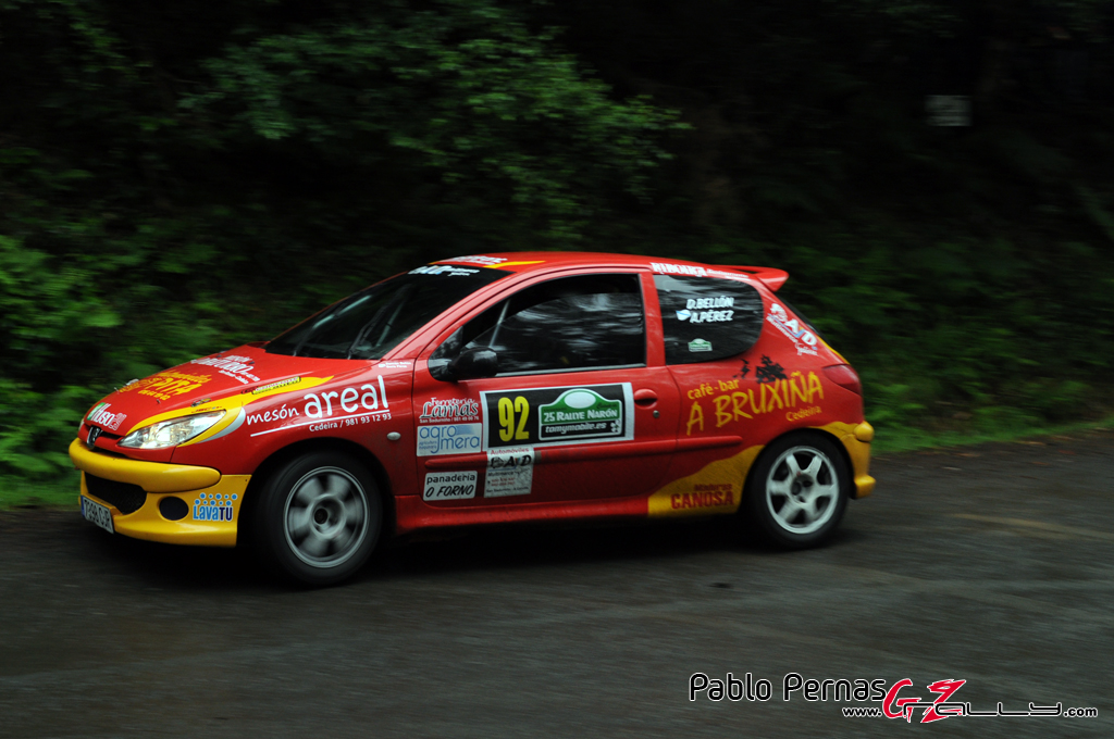 rally_de_naron_2012_-_paul_24_20150304_1196853034