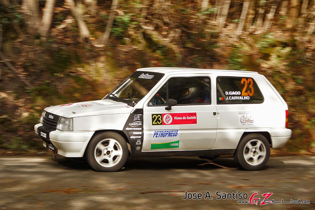 ii_rally_viana_do_castelo_36_20150308_1908140207