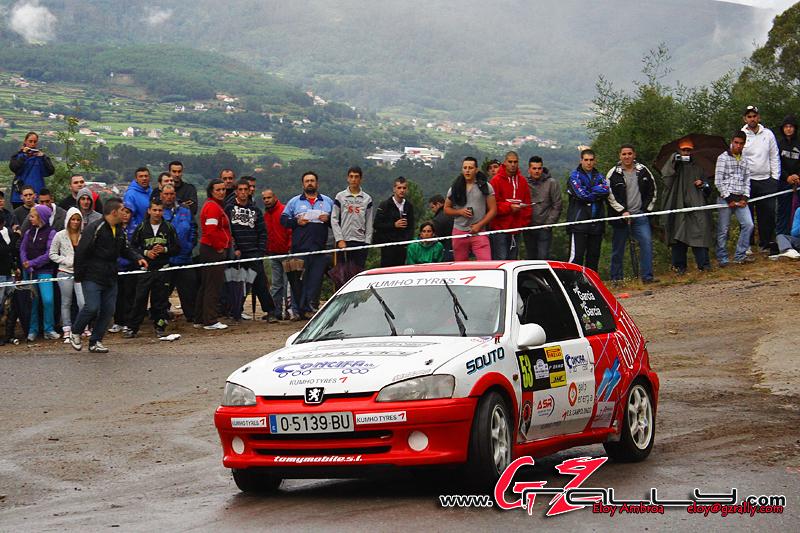 rally_sur_do_condado_2011_185_20150304_1878490307