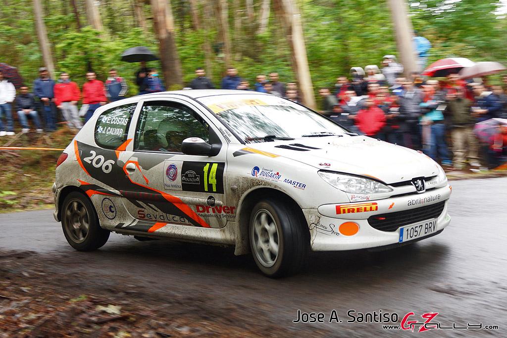 rally_de_noia_2012_-_jose_a_santiso_4_20150304_1732205838