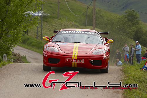 rally_de_cantabria_41_20150302_1121895894