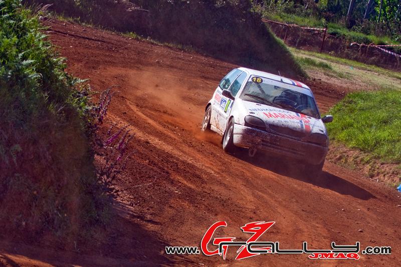 autocross_de_laracha_2011_39_20150304_1249120701