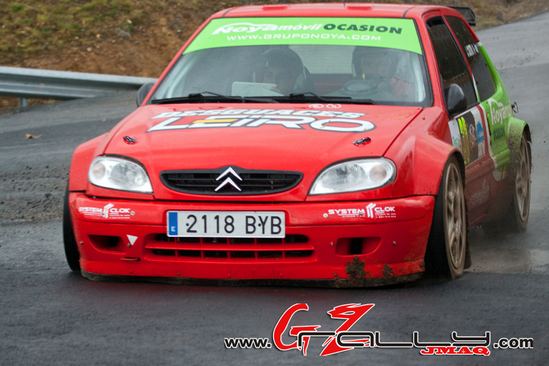 rally_do_cocido_2011_52_20150304_1188091509