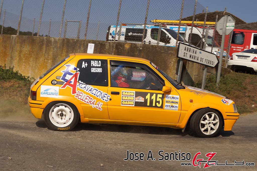 rally_san_froilan_2012_-_jose_a_santiso_107_20150304_1565182922