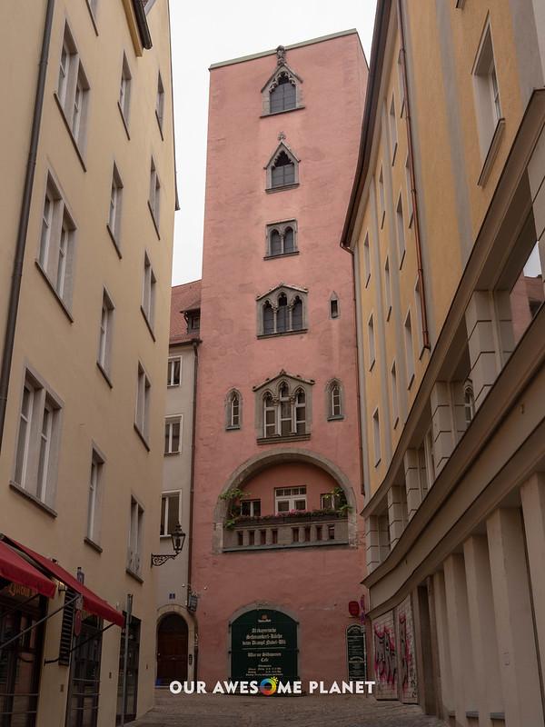 Regensberg-38.jpg