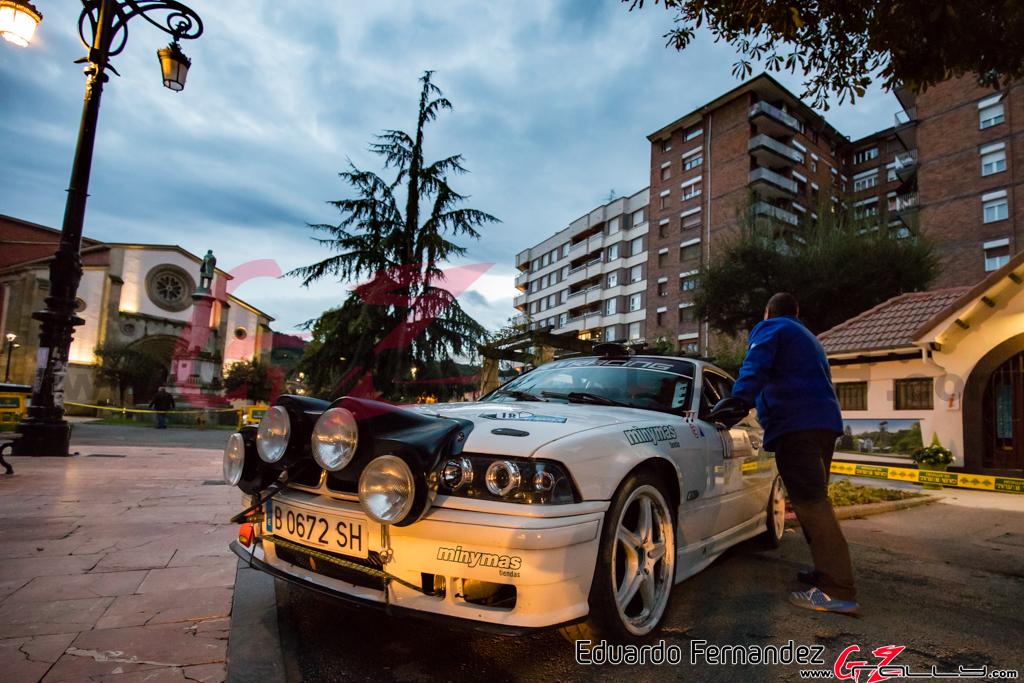 Rally_LaFelguera_18_EduardoFernandez_0032